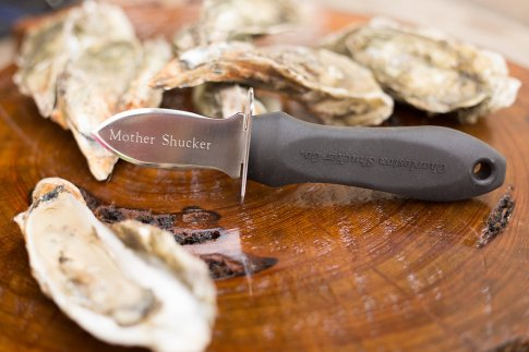 Charleston-Shucker-Knife2