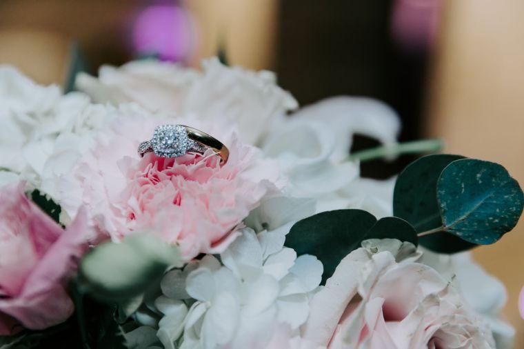 Melissa-mike-charleston-gaillard-center-coptic-wedding-141.jpg