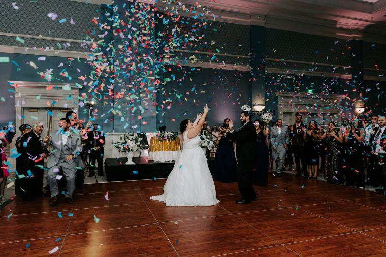 Melissa-mike-charleston-gaillard-center-coptic-wedding-684.jpg